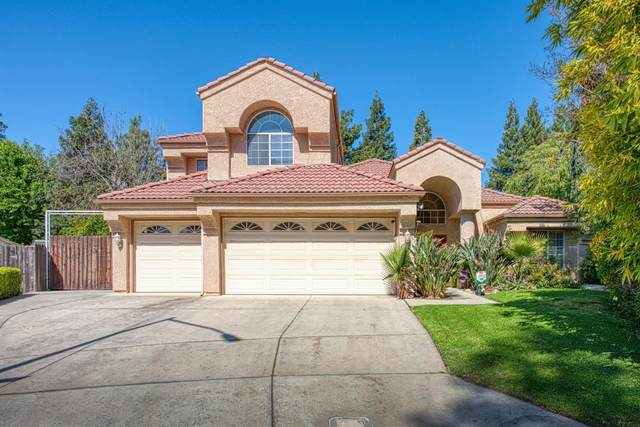 8355 N 10Th Street, Fresno, CA 93720 (#557234) :: Raymer Realty Group