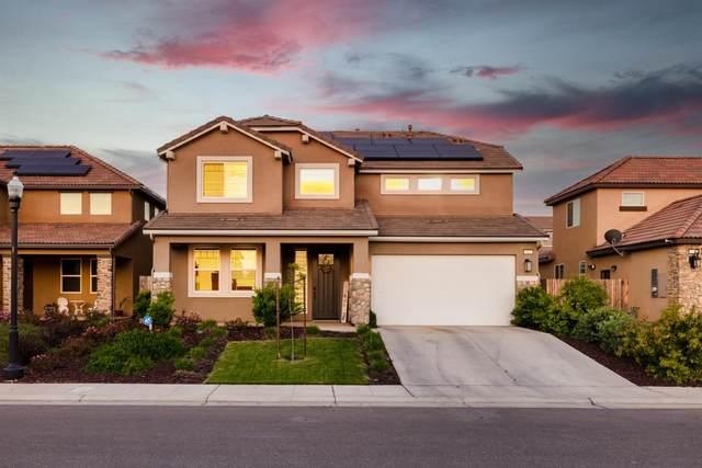 563 Mesa Drive S, Madera, CA 93636 (#557279) :: Raymer Realty Group