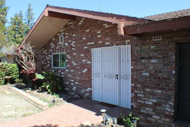 6142 N Maroa Avenue, Fresno, CA 93704 (#557313) :: Raymer Realty Group