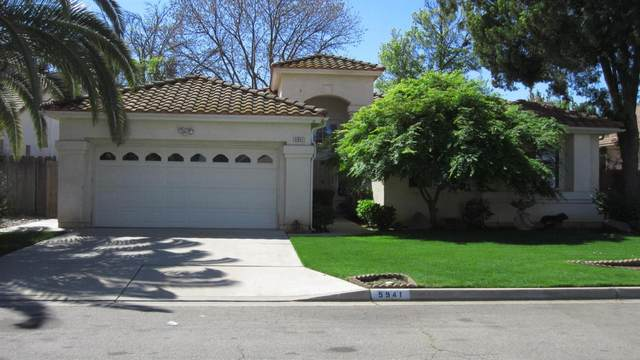 5941 W Chennault Avenue, Fresno, CA 93722 (#557317) :: Raymer Realty Group
