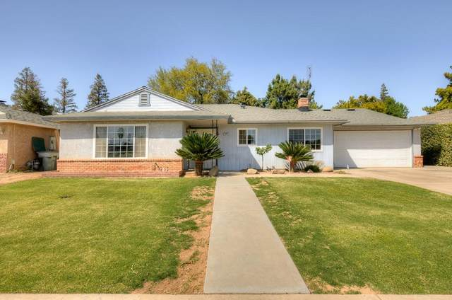 3282 W Barstow Avenue, Fresno, CA 93711 (#557372) :: Raymer Realty Group