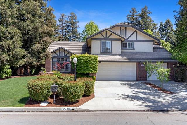 7208 N Antioch Avenue, Fresno, CA 93722 (#557391) :: Raymer Realty Group