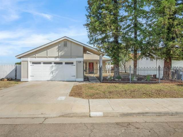 4190 W Magill Avenue, Fresno, CA 93722 (#557417) :: Raymer Realty Group