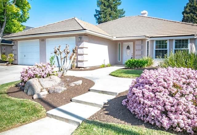 2425 Lincoln Avenue, Clovis, CA 93611 (#557478) :: Your Fresno Realty   RE/MAX Gold
