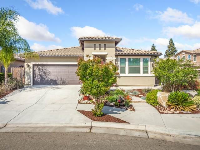 11337 N Cherry Sage Avenue, Fresno, CA 93730 (#557536) :: Your Fresno Realty | RE/MAX Gold