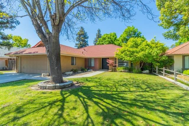 1182 Filbert Avenue, Clovis, CA 93611 (#557553) :: Raymer Realty Group