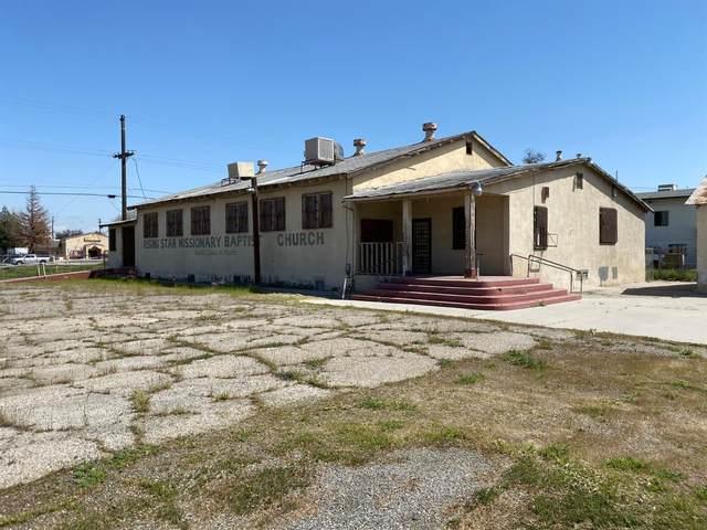 1030 B Street, Fresno, CA 93706 (#557586) :: Raymer Realty Group