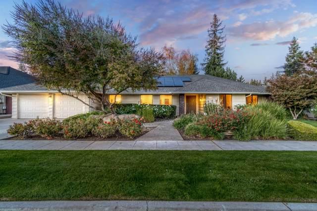 1590 W Minarets Avenue, Fresno, CA 93711 (#557590) :: Your Fresno Realty | RE/MAX Gold