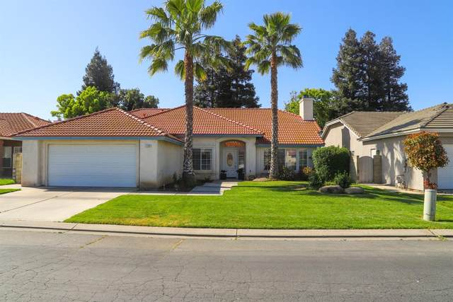118 Gable Way, Madera, CA 93637 (#557645) :: Your Fresno Realty | RE/MAX Gold