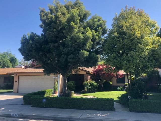 5832 E Grant Avenue, Fresno, CA 93727 (#557664) :: Your Fresno Realty | RE/MAX Gold