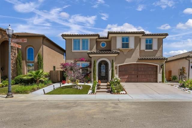 1922 E Amaryllis Ave Avenue, Fresno, CA 93730 (#557684) :: Your Fresno Realty | RE/MAX Gold