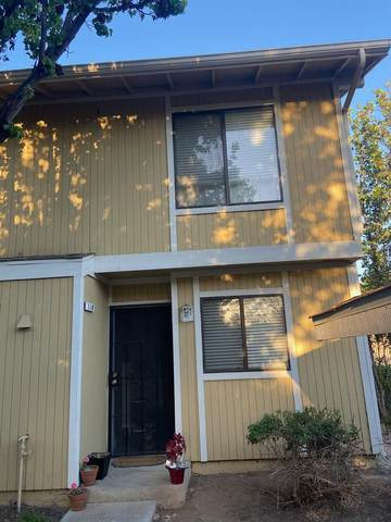 4875 N Backer Avenue #110, Fresno, CA 93726 (#557700) :: Your Fresno Realty | RE/MAX Gold