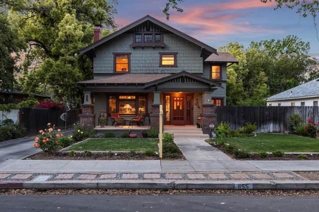 655 E Weldon Avenue, Fresno, CA 93704 (#557755) :: Your Fresno Realty   RE/MAX Gold