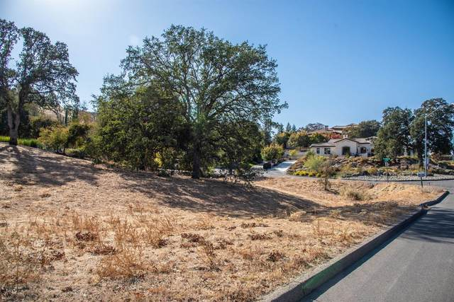 0 Eaglemere, Friant, CA 93626 (#557805) :: Your Fresno Realty | RE/MAX Gold