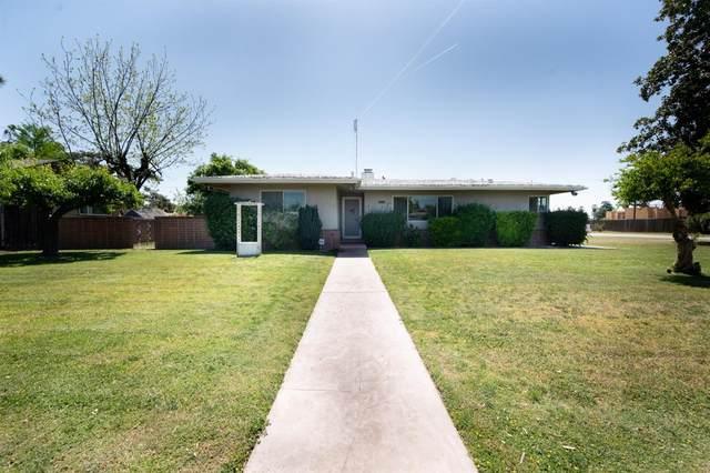 5446 E Mono Street, Fresno, CA 93727 (#557848) :: Your Fresno Realty | RE/MAX Gold
