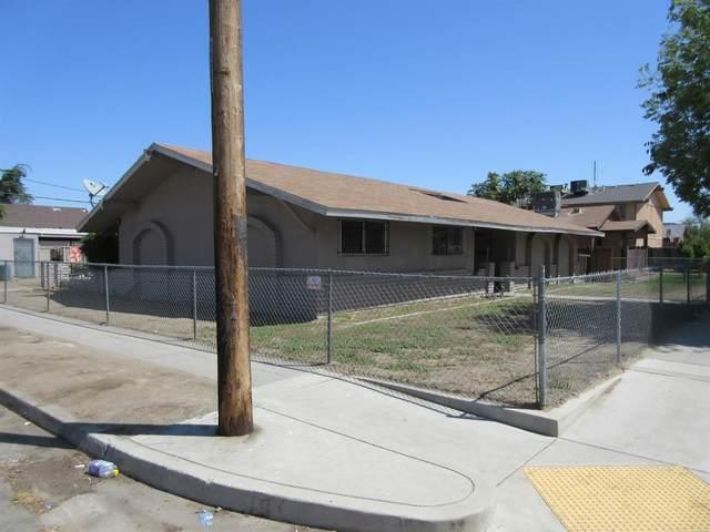 3255 E Tyler Avenue, Fresno, CA 93702 (#557850) :: Your Fresno Realty   RE/MAX Gold