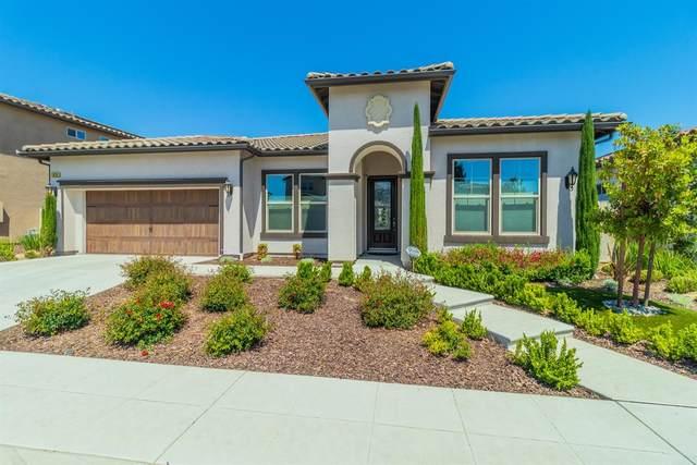 1824 E Benvenuto Drive, Fresno, CA 93730 (#557896) :: Your Fresno Realty | RE/MAX Gold