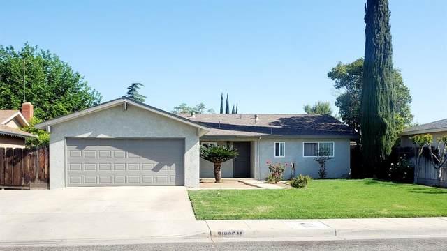 617 Ashlan Way, Madera, CA 93638 (#557901) :: Your Fresno Realty | RE/MAX Gold