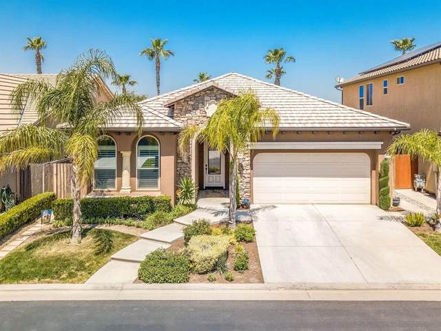 11327 N Via Napoli Drive, Fresno, CA 93730 (#557939) :: Your Fresno Realty | RE/MAX Gold
