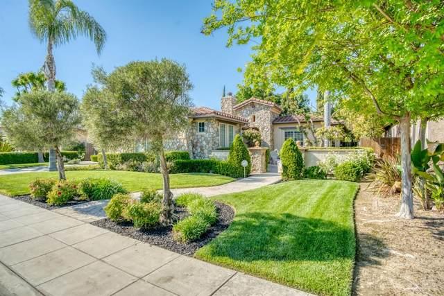 57 W Goshen Avenue, Clovis, CA 93611 (#557949) :: Your Fresno Realty | RE/MAX Gold