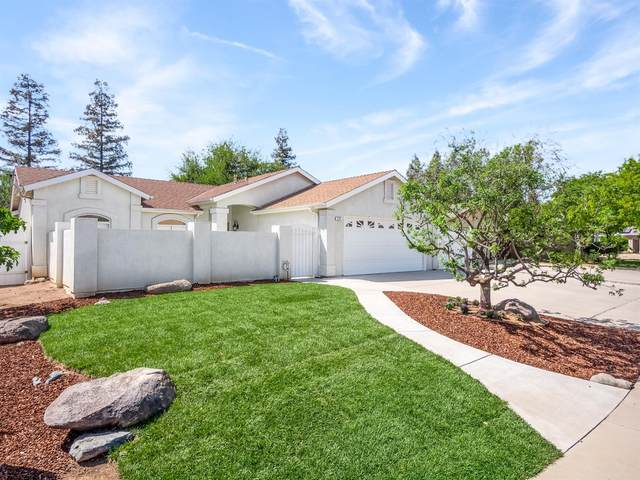 474 Armstrong Avenue, Clovis, CA 93611 (#557951) :: Your Fresno Realty | RE/MAX Gold