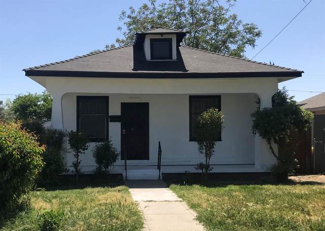 528 W 7th Street, Merced, CA 95341 (#557956) :: Your Fresno Realty | RE/MAX Gold