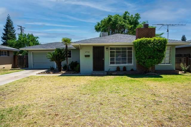 4710 E Cornell Avenue, Fresno, CA 93703 (#558343) :: Your Fresno Realty | RE/MAX Gold