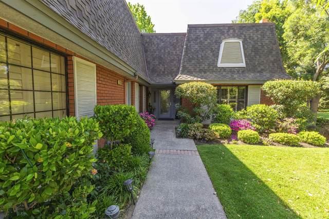 2809 W Compton Court, Fresno, CA 93711 (#558650) :: Your Fresno Realty | RE/MAX Gold