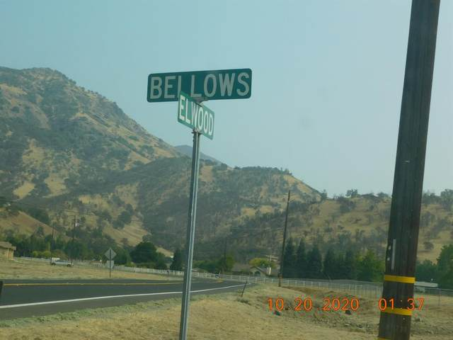 0 Bellows Dr., Sanger, CA 93657 (#558724) :: Raymer Realty Group