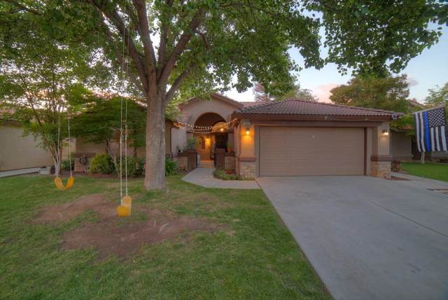 5980 W Pinedale Avenue, Fresno, CA 93722 (#558860) :: Raymer Realty Group