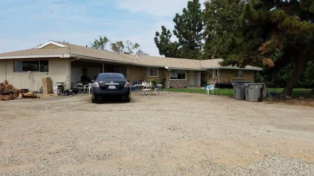 3103 N Cornelia Avenue, Fresno, CA 93722 (#558889) :: Raymer Realty Group