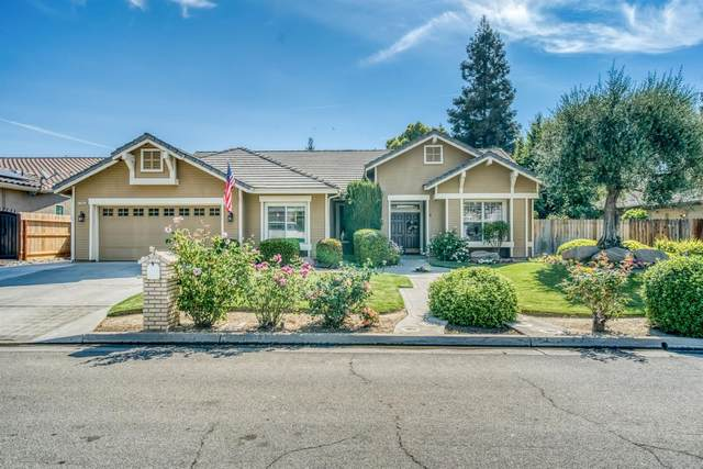 7304 N Babigian Avenue, Fresno, CA 93722 (#558924) :: Raymer Realty Group