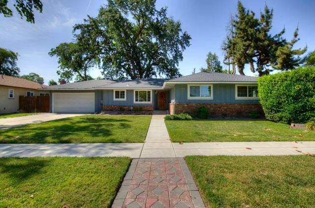 623 W San Gabriel Avenue, Fresno, CA 93705 (#558975) :: Raymer Realty Group