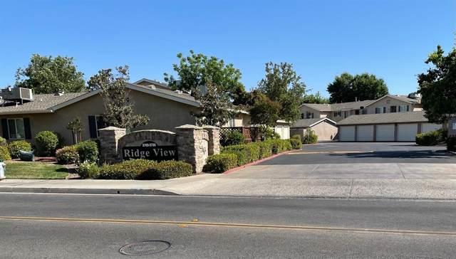 3739 W Bullard Avenue #105, Fresno, CA 93711 (#558977) :: Raymer Realty Group