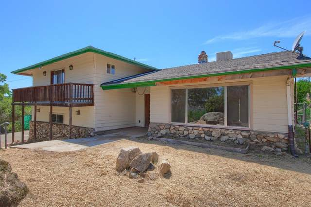 30676 Roaring River Drive, Coarsegold, CA 93614 (#559010) :: Your Fresno Realty | RE/MAX Gold