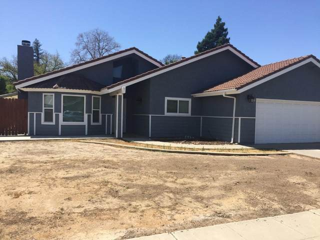 2474 Sample Avenue, Clovis, CA 93611 (#559087) :: Your Fresno Realty | RE/MAX Gold