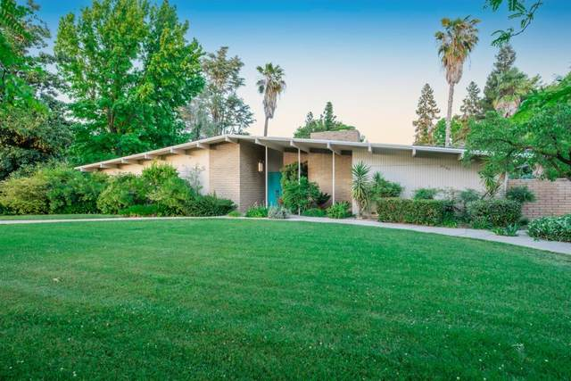 6760 N Woodson Avenue, Fresno, CA 93711 (#559143) :: Your Fresno Realty | RE/MAX Gold