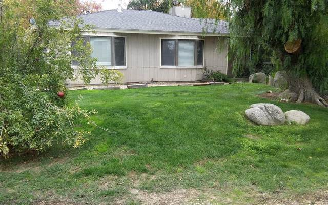 6136 N Locan Avenue, Clovis, CA 93619 (#559162) :: Your Fresno Realty | RE/MAX Gold