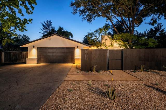 5653 N Kavanagh Avenue, Fresno, CA 93711 (#559215) :: Your Fresno Realty | RE/MAX Gold