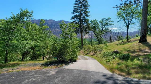 6020-0072 G R Trestle Court, North Fork, CA 93643 (#559532) :: Twiss Realty