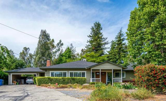 2185 Floral Way, Out Of Area, CA 95403 (#559719) :: Raymer Realty Group