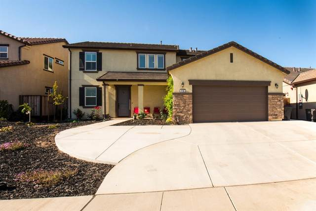 618 Cadena Drive, Out Of Area, CA 93960 (#560125) :: Your Fresno Realty | RE/MAX Gold