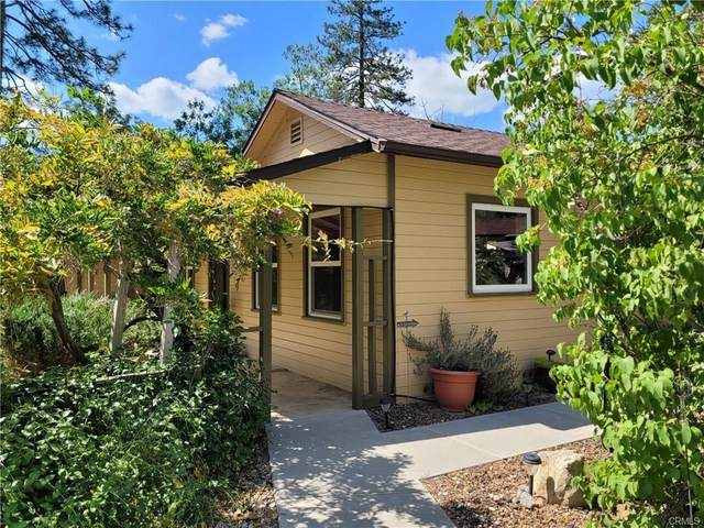 55215 Road 226, North Fork, CA 93643 (#560156) :: Twiss Realty