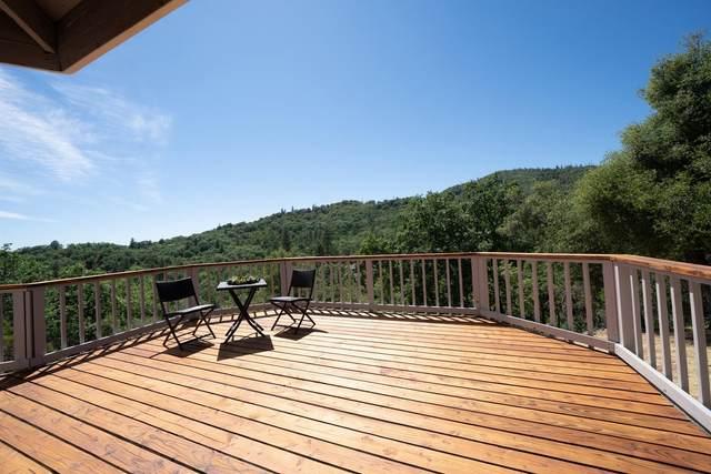 53050 Ridge Top Drive, North Fork, CA 93643 (#560207) :: Twiss Realty