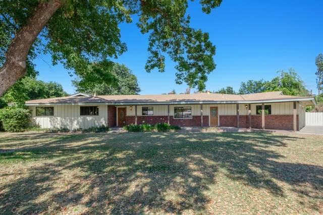 5971 E Midwick Lane, Fresno, CA 93727 (#560348) :: Raymer Realty Group