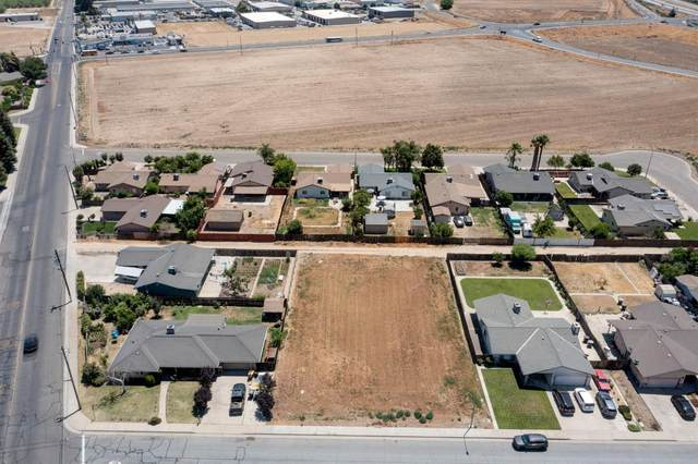 612 East Avenue, Livingston, CA 95334 (#560628) :: Your Fresno Realty   RE/MAX Gold