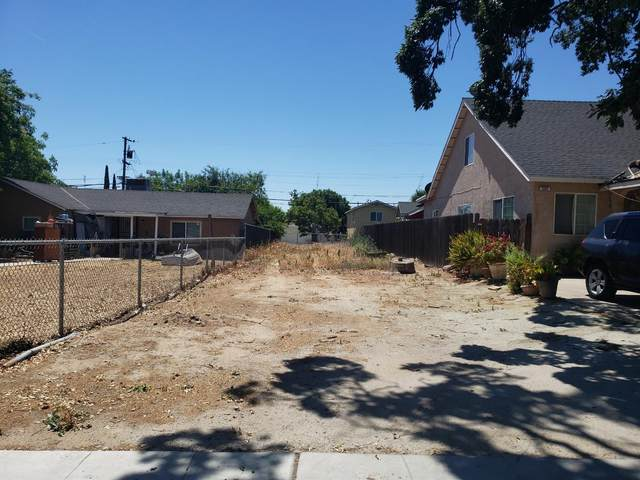 0 W Alluvial Avenue, Fresno, CA 93650 (#560665) :: Raymer Realty Group