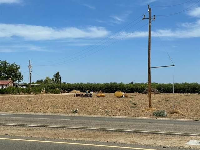 7088 E Jensen Avenue, Fresno, CA 93737 (#560741) :: Raymer Realty Group