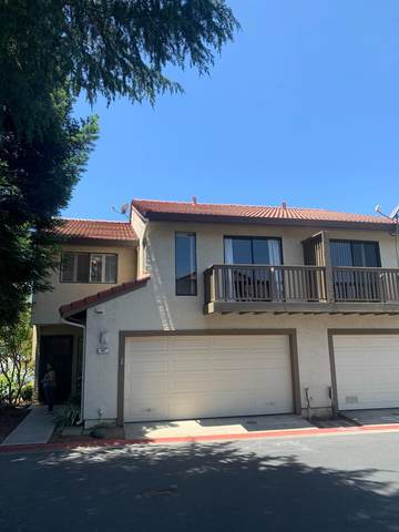 762 Gettysburg Way, Gilroy, CA 95020 (#560774) :: Your Fresno Realty   RE/MAX Gold