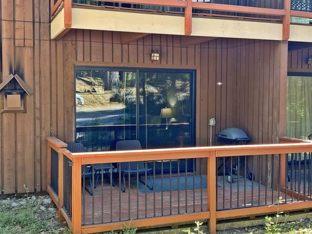 7540 Henness Circle A105, Yosemite West, CA 95389 (#560908) :: Twiss Realty